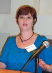 Debra Eckling