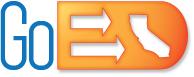 image of iHub logo