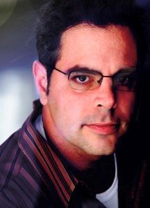 Alex Bram created Carnival of Darkness Horror Sci Fi Film Festival